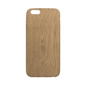 iPhone 6/6s Wood Case Thumbnail