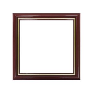 Framed Ceramic Tile 4