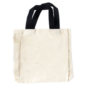 Canvas Tote Bag Thumbnail