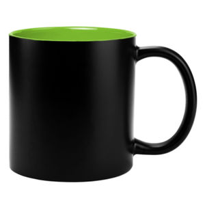 Pride Love Wins Mug Thumbnail