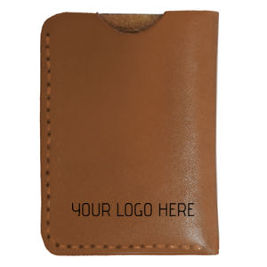 Corporate Card Holder Thumbnail
